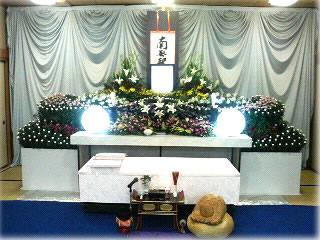 59プラン祭壇【重複】