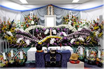 169プラン祭壇【重複】