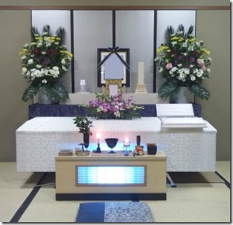 26プラン祭壇【重複】