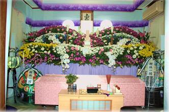 139プラン祭壇【重複】