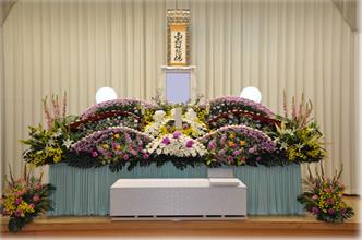 100プラン祭壇【重複】